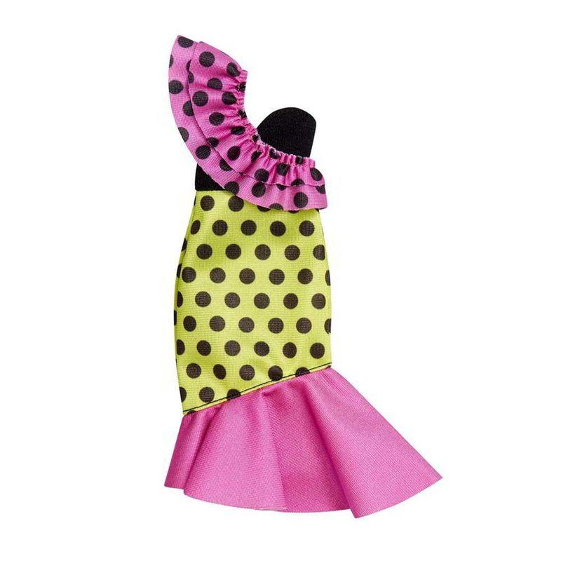 barbie-ropa-y-accesorios-mattel-fxj18