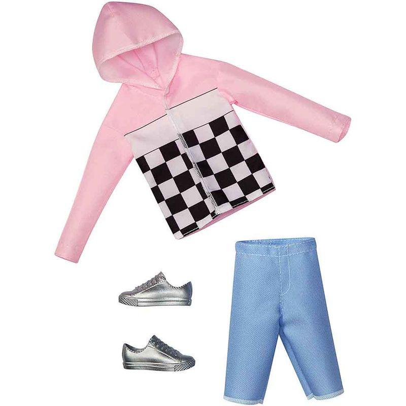 barbie-ropa-y-accesorios-ken-mattel-fxj40
