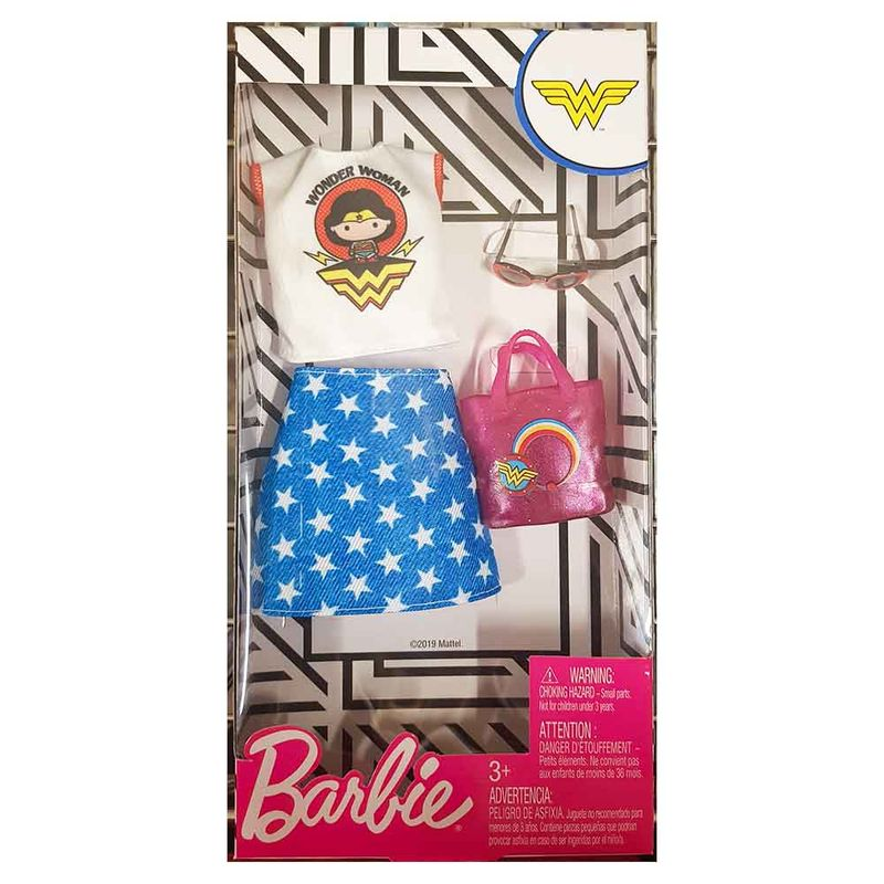 barbie-ropa-y-accesorios-wonder-woman-mattel-fxk85
