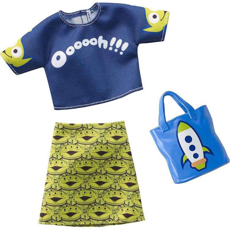 barbie-ropa-y-accesorios-toy-story-4-mattel-ggb60