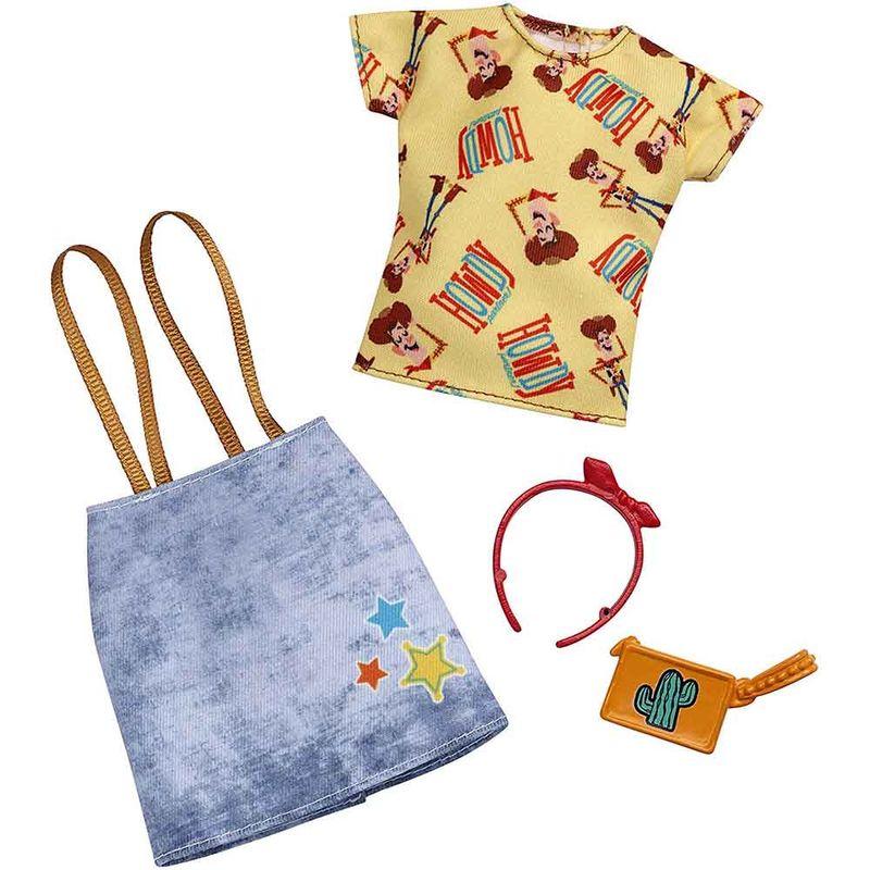barbie-ropa-y-accesorios-toy-story-4-mattel-ggb62