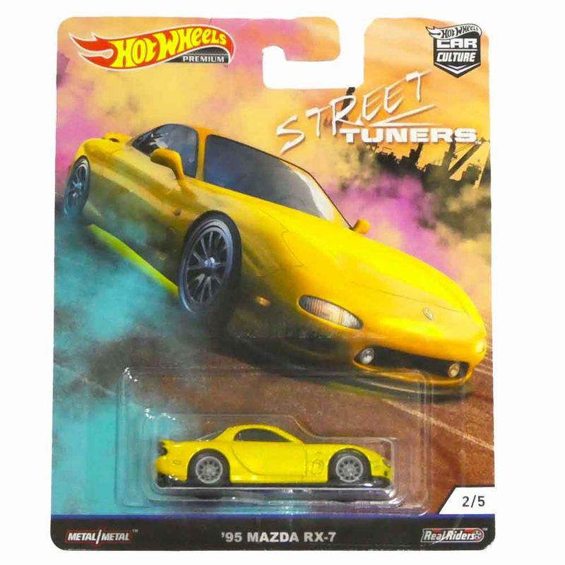 carro-hot-wheels-car-culture-95-mazda-rx-7-mattel-fyn75