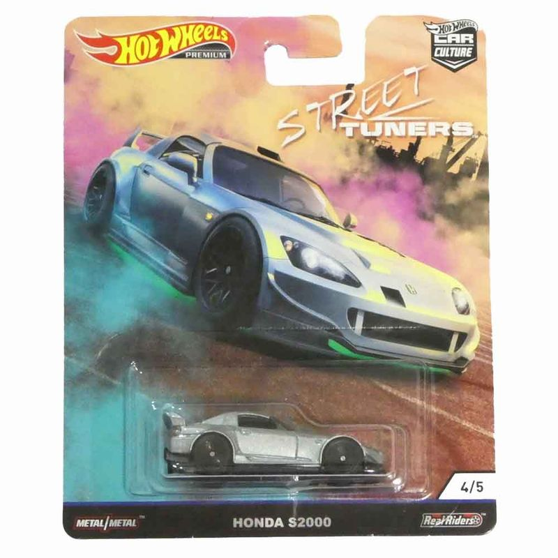carro-hot-wheels-car-culture-honda-s2000-mattel-fyn77