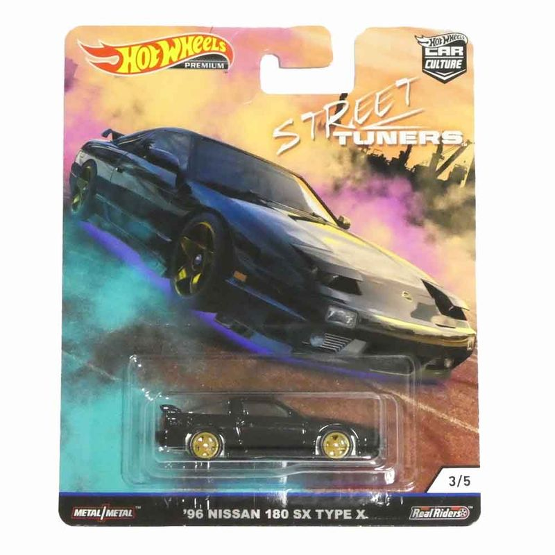 carro-hot-wheels-car-culture-96-nissan-180-sx-type-x-mattel-fyn78