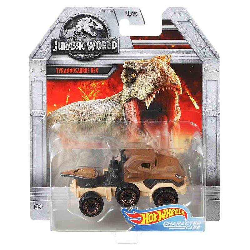 carro-hot-wheels-jurassic-world-tyrannosaurus-rex-mattel-flj04