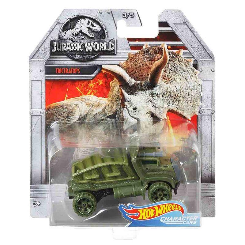 carro-hot-wheels-jurassic-world-triceratops-mattel-flj05