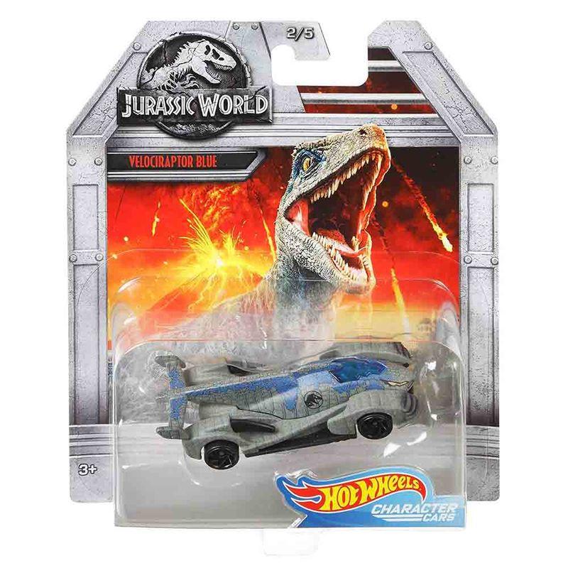 carro-hot-wheels-jurassic-world-velociraptor-blue-mattel-flj06