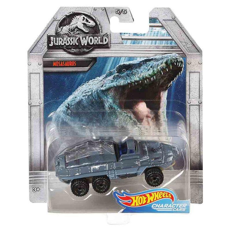 carro-hot-wheels-jurassic-world-mosasaurus-mattel-flj07