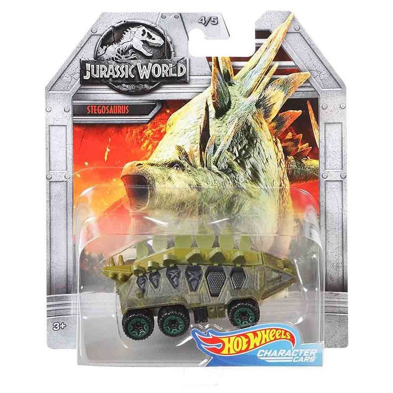 carro-hot-wheels-jurassic-world-stegosaurus-mattel-flj08