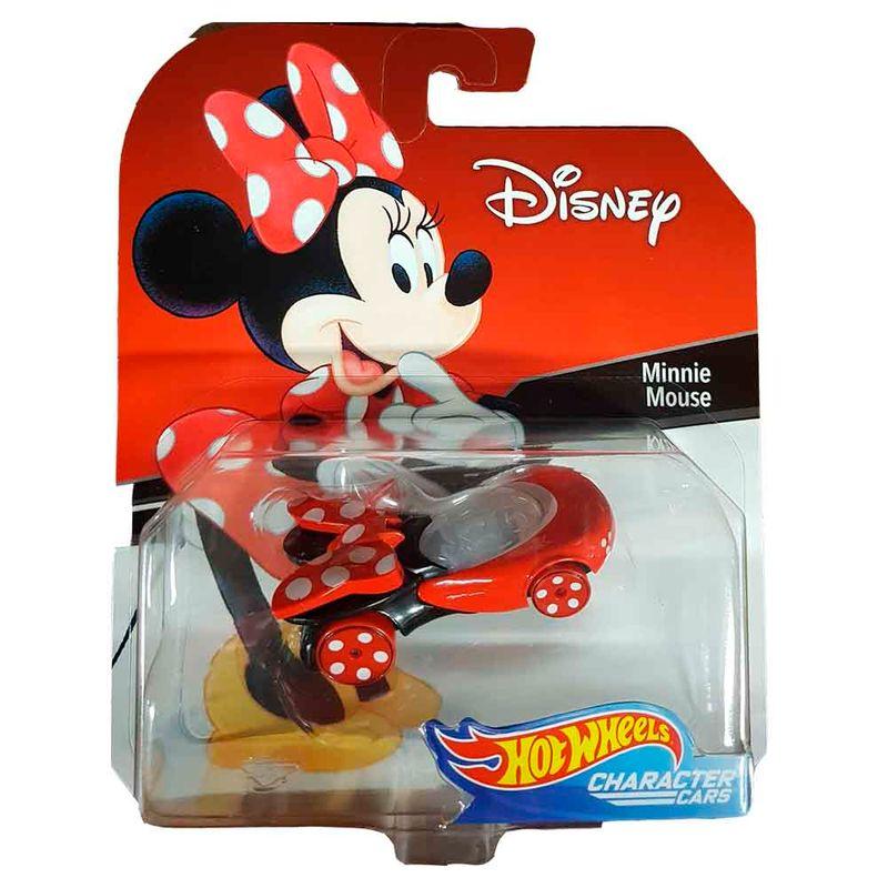 carro-hot-wheels-disney-pixar-minnie-mouse-mattel-fyv82