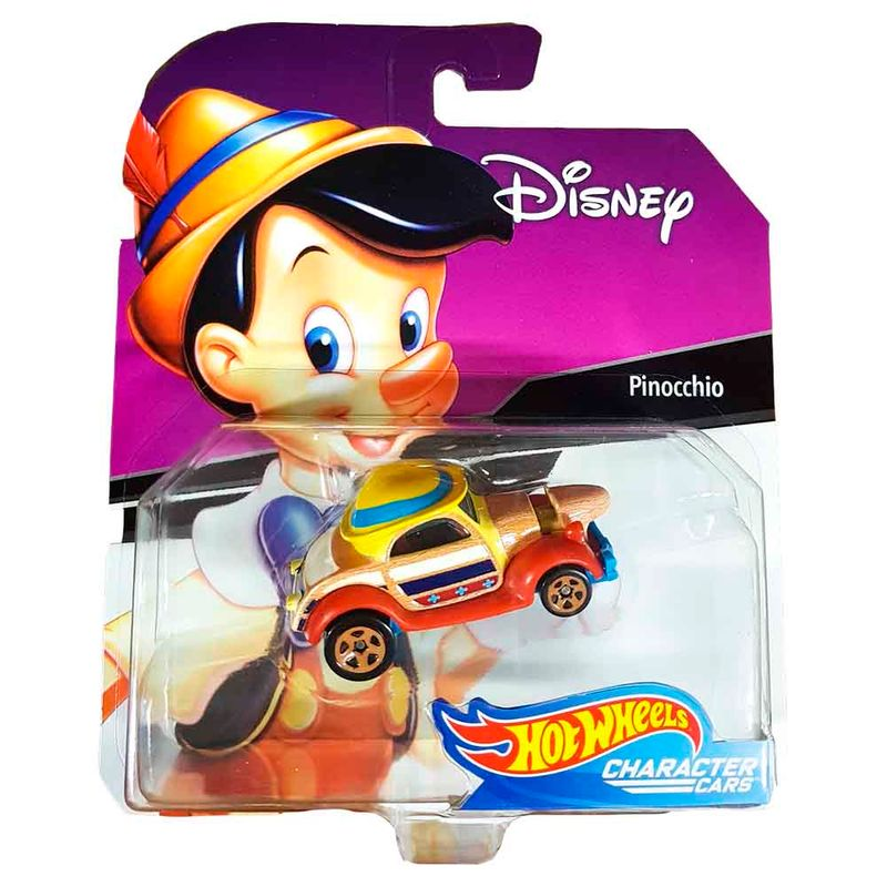 carro-hot-wheels-disney-pixar-pinocho-mattel-fyv85