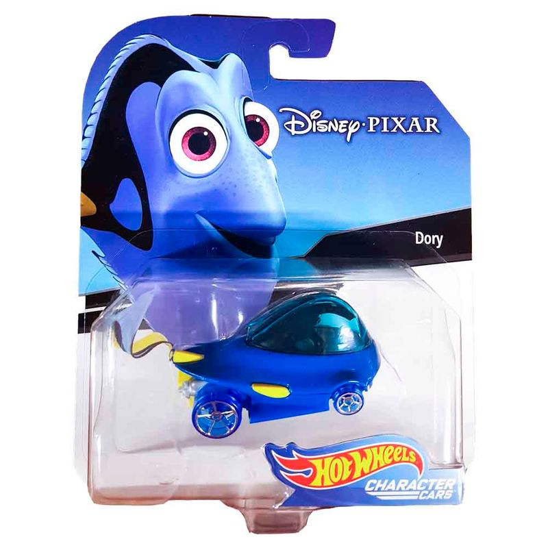 carro-hot-wheels-disney-pixar-dory-mattel-fyv90