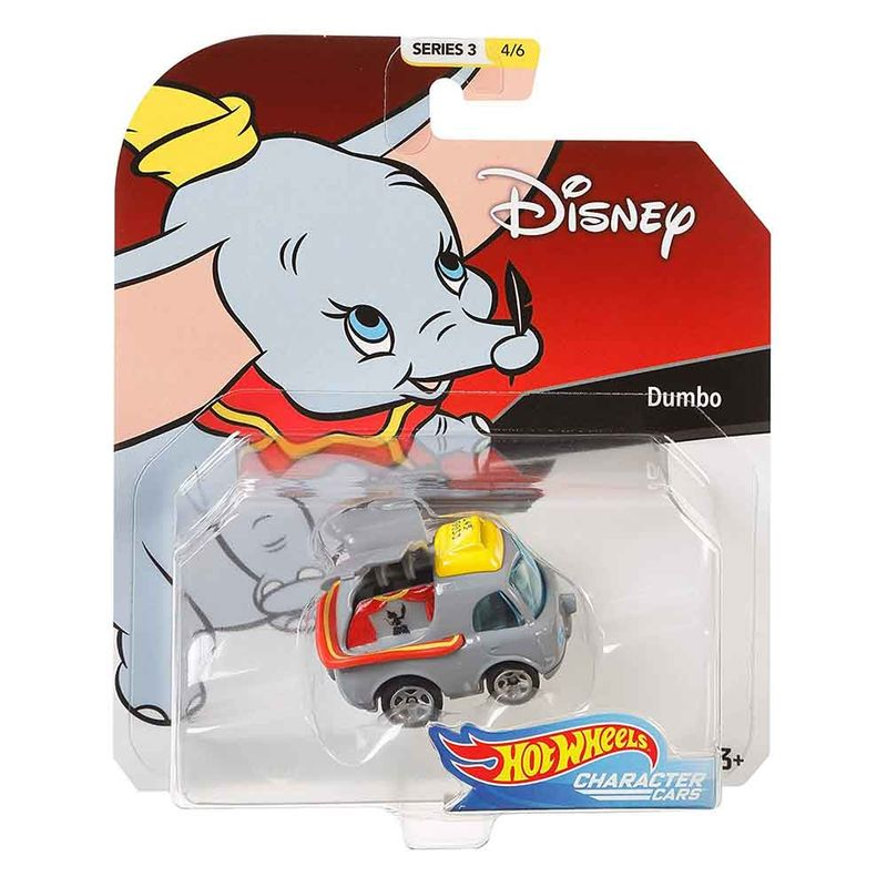 carro-hot-wheels-disney-pixar-dumbo-mattel-fyv92