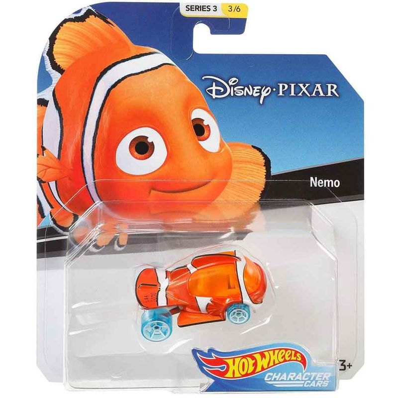 carro-hot-wheels-disney-pixar-nemo-mattel-fyv96