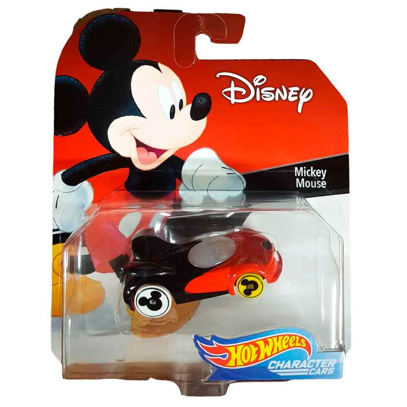 carro-hot-wheels-disney-pixar-mickey-mouse-mattel-gdw04
