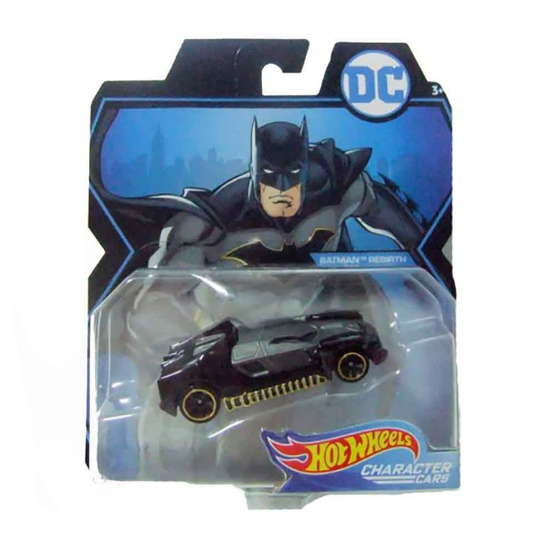 carro-hot-wheels-dc-comics-batman-rebirth-mattel-gfn45