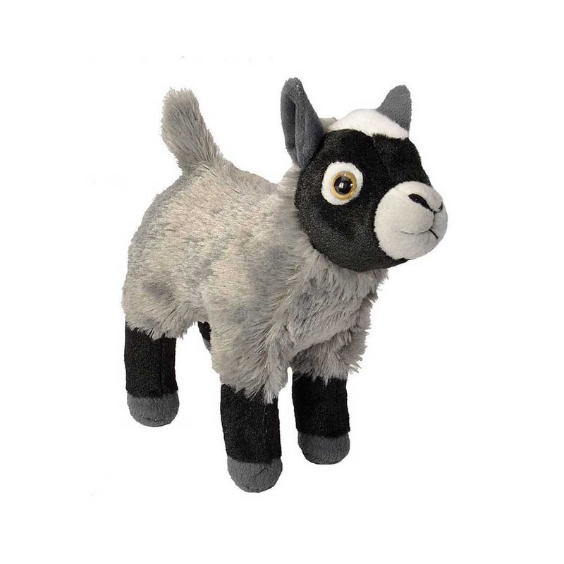 WILD_REPUBLIC_PELUCHE-CUDDLEKINS-MINI-CHIVO-18043_._092389180435_01