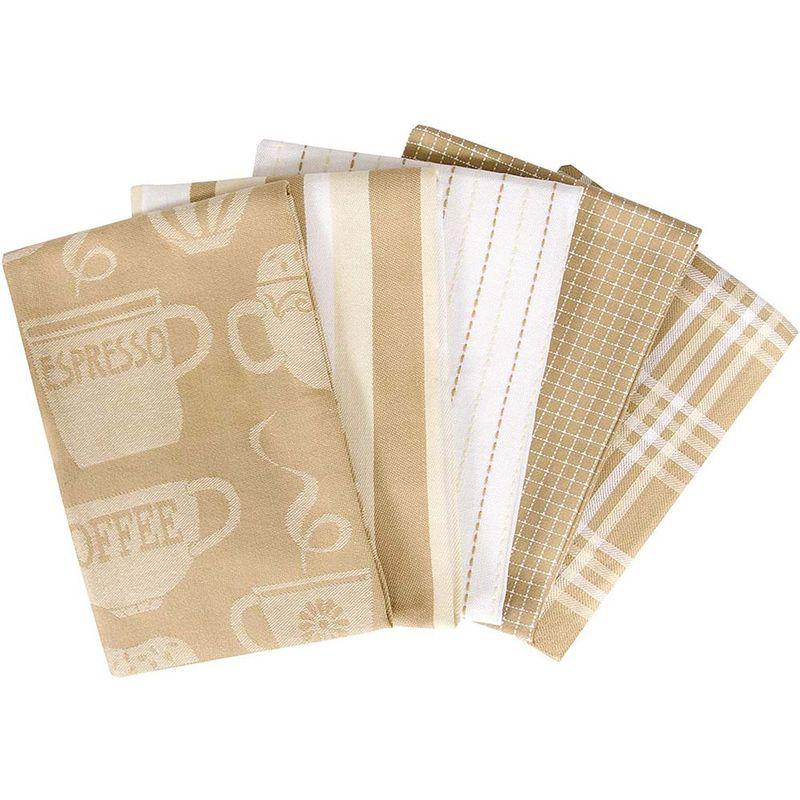 toalla-de-cocina-5-pcs-ritz-80478