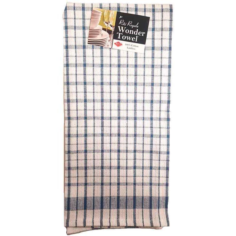 toalla-de-cocina-ritz-11724