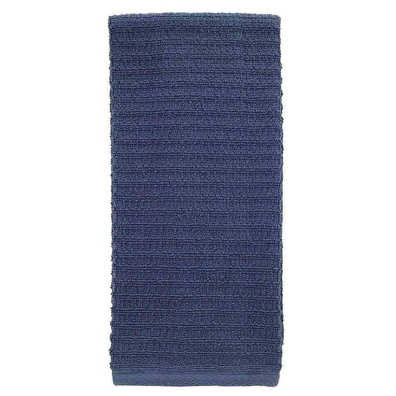 toalla-de-cocina-ritz-12924