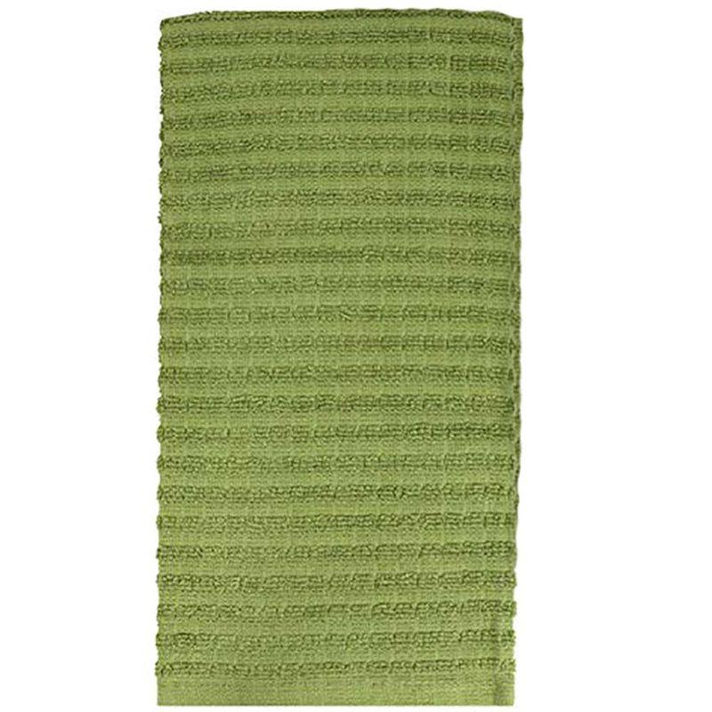toalla-de-cocina-ritz-12930