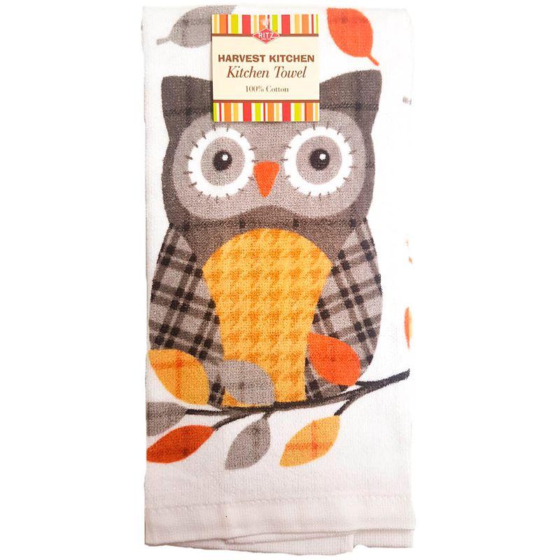 toalla-de-cocina-ritz-15392