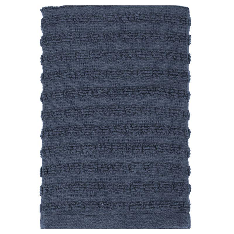 toalla-de-cocina-ritz-22924