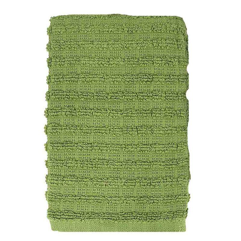 toalla-de-cocina-ritz-22930
