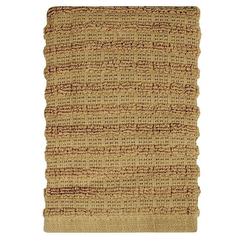 toalla-de-cocina-ritz-22961