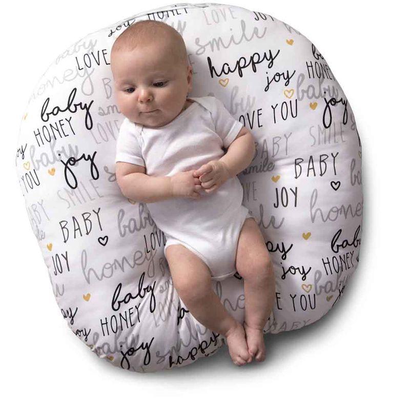 cojin-bebe-boppy-359002020490