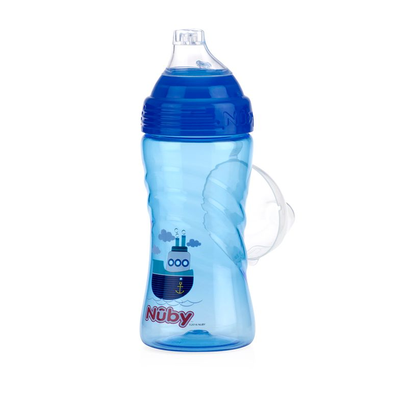 botella-12-oz-nuby-1287cs212