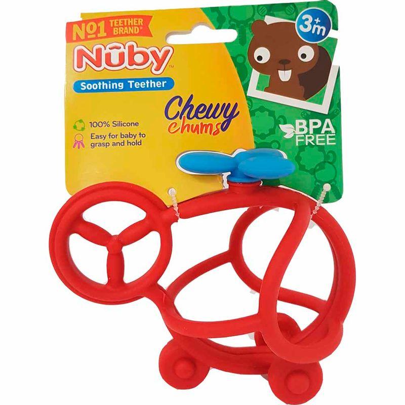 rascaencias-helicoptero-nuby-95021cs14h