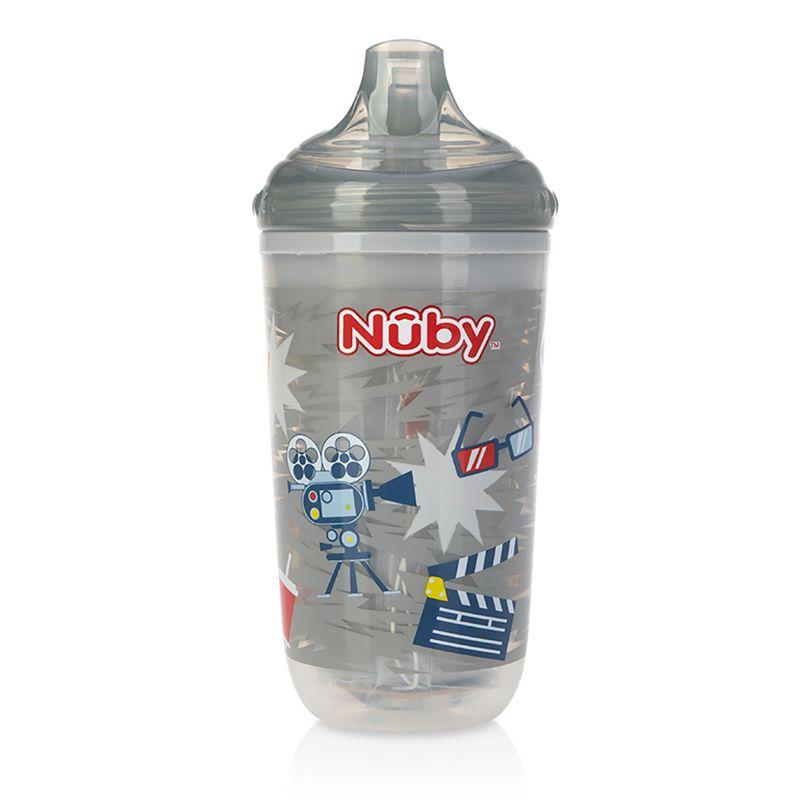 vaso-luz-10-oz-gris-nuby-90991cs212g