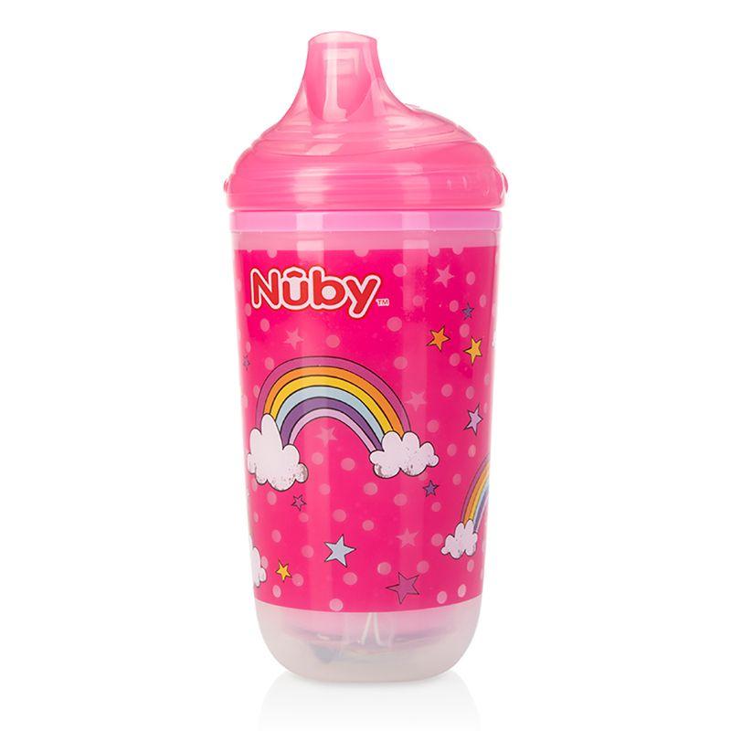 vaso-luz-10-oz-rosa-nuby-90991cs212
