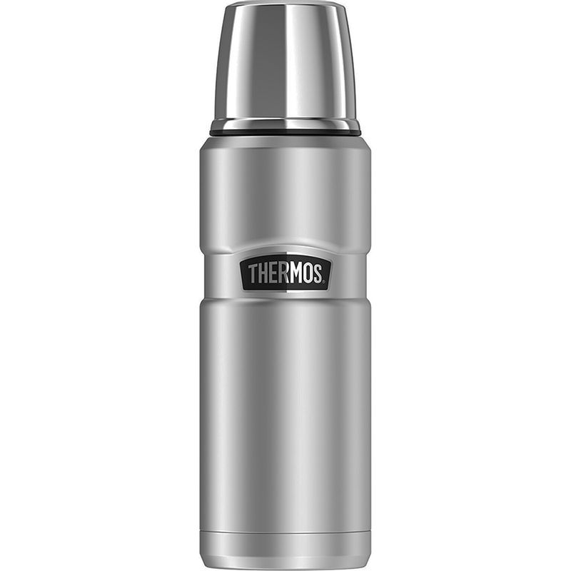 termo-05-l-ss-matte-thermos-sk2000mstri4