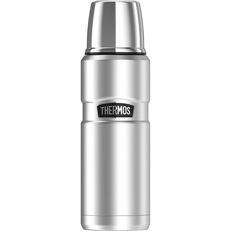 termo-05-l-ss-thermos-sk2000sttri4