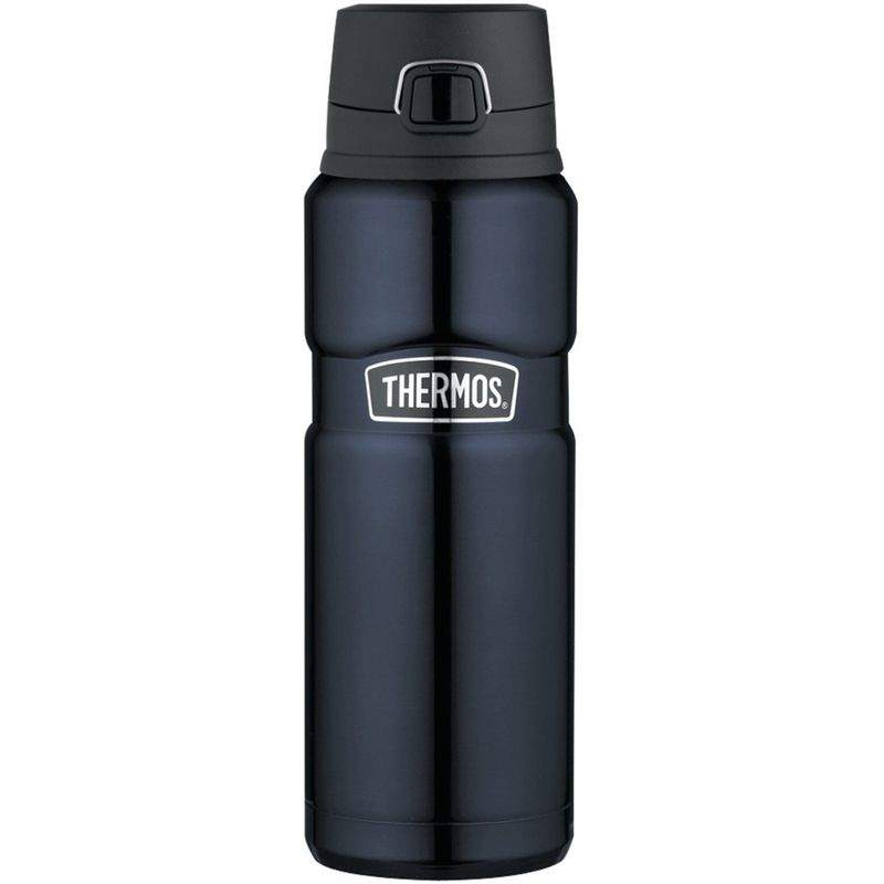 termo-24-oz-ss-thermos-sk4000mbtri4