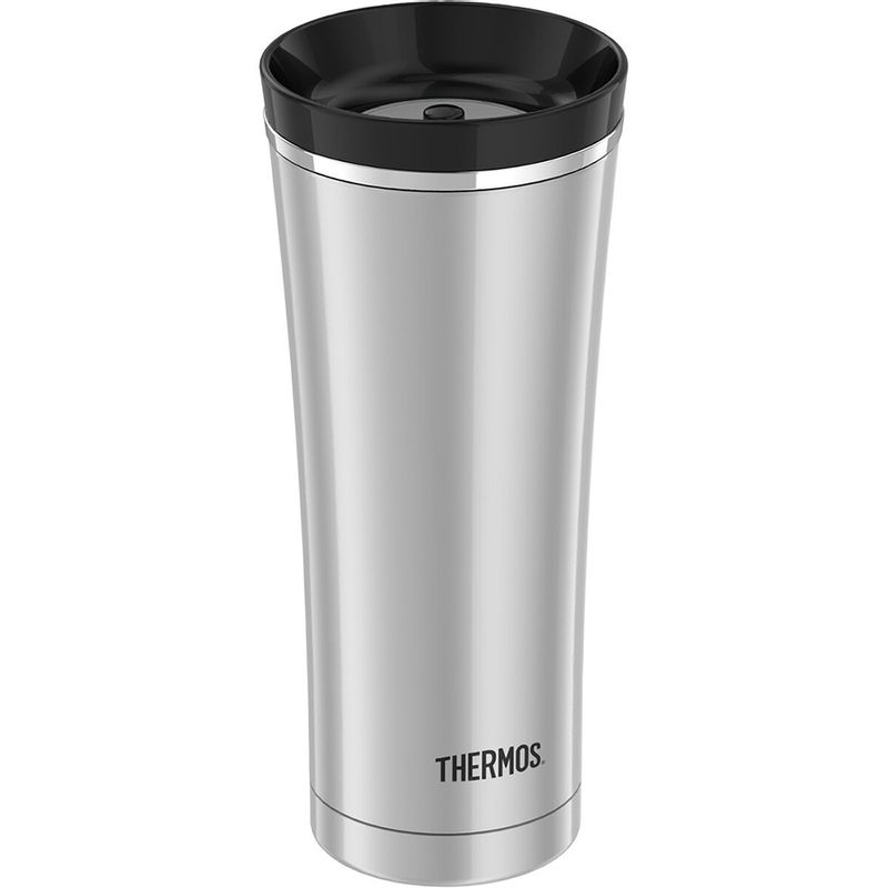 vaso-termico-16-oz-ss-thermos-ns105bk004