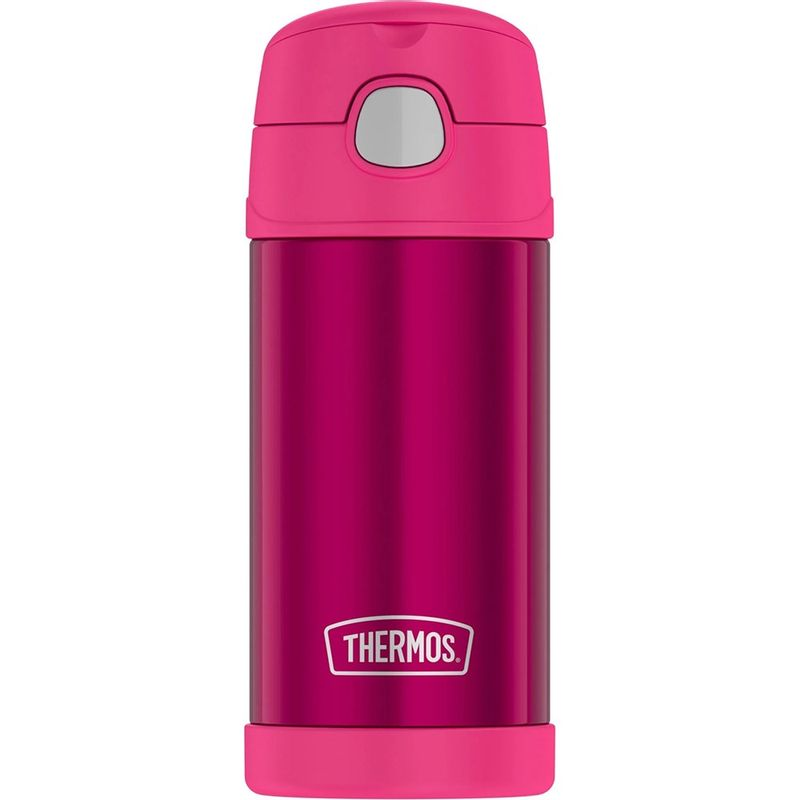 termobotella-12-oz-ss-thermos-f4013pkt6