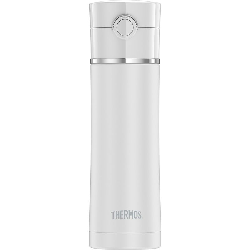 vaso-termico-16-oz-ss-thermos-ns4028wh4