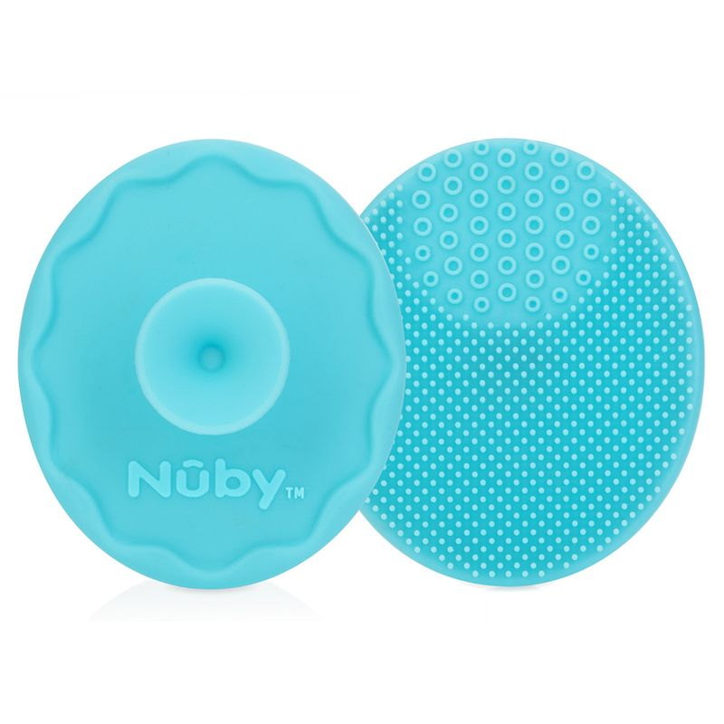 cepillo-bano-x-2-nuby-6241cs416