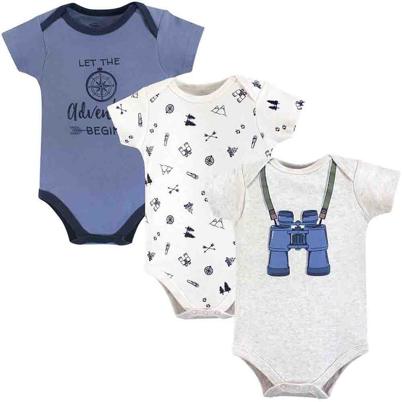 body-3-pack-baby-vision-71367