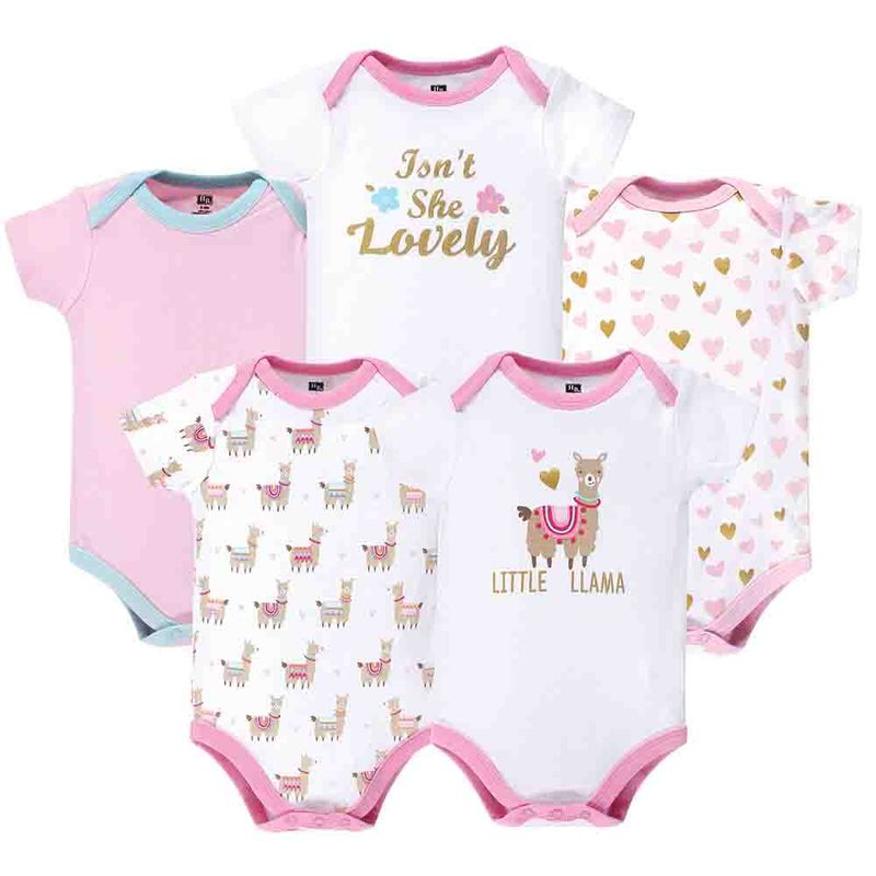 body-5-pack-baby-vision-53568