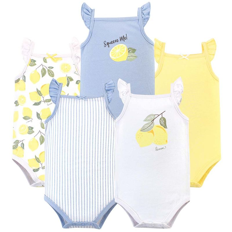 body-5-pack-baby-vision-55874