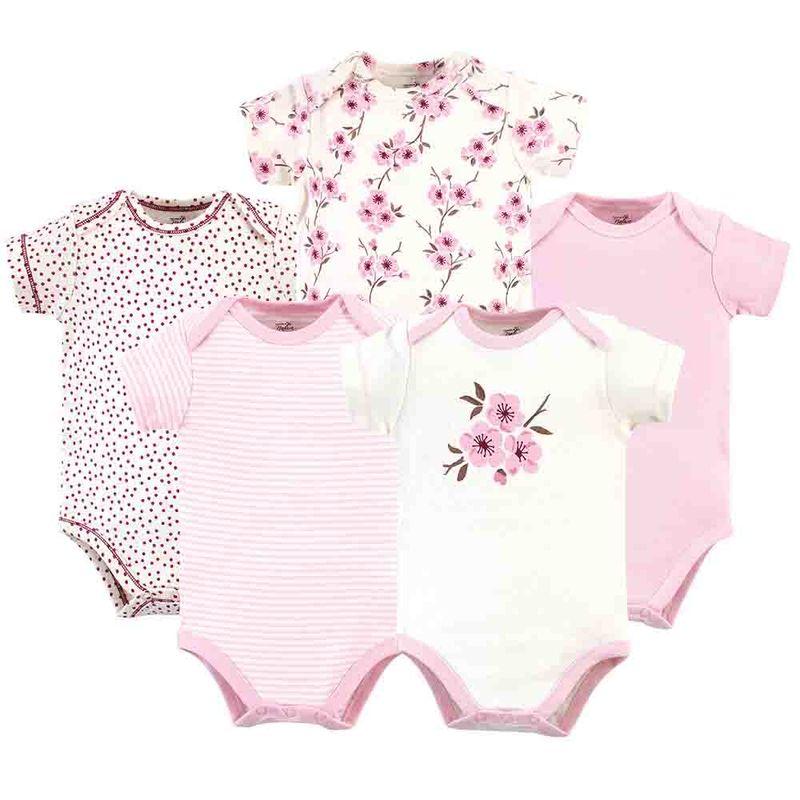 body-5-pack-baby-vision-66845