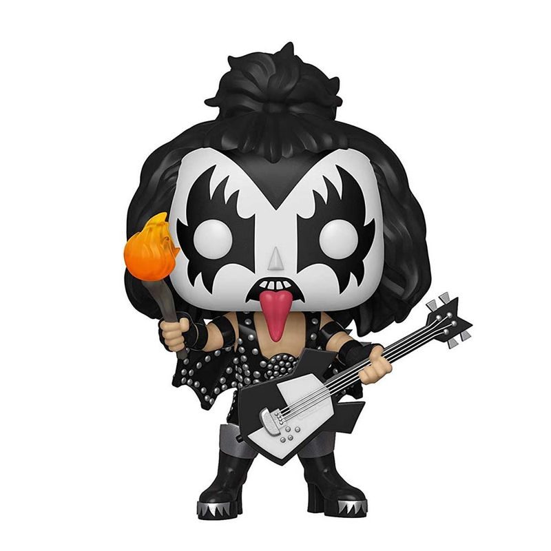 FUNKO_FIGURA-POP-KISS-FK28505_889698285056_01