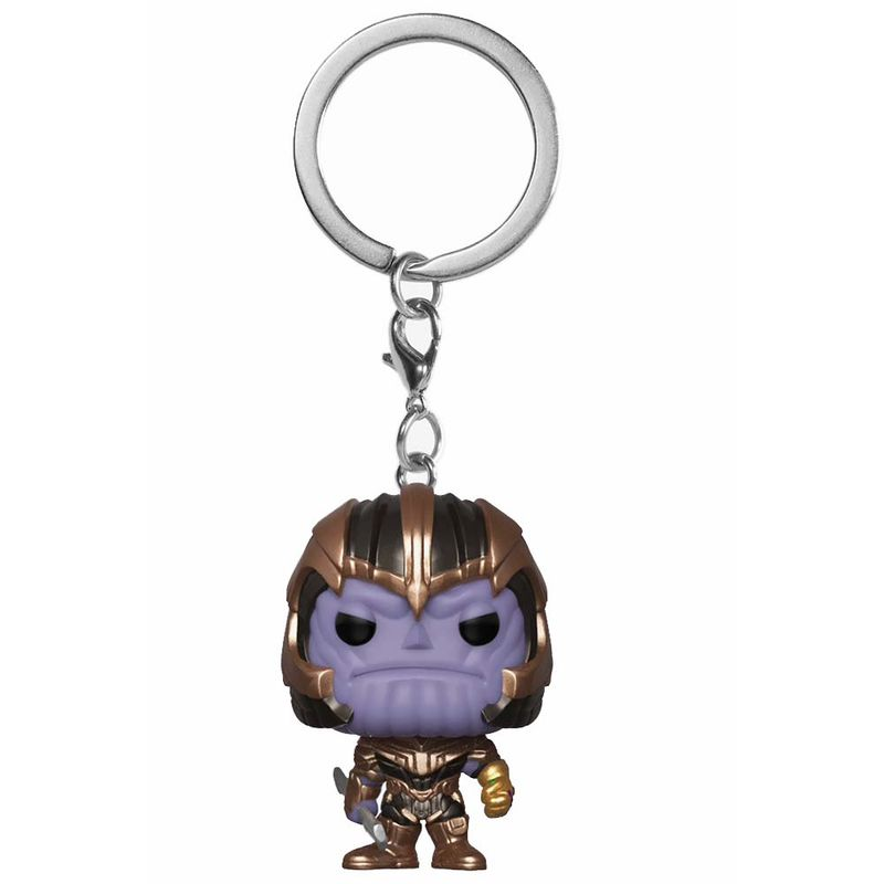 FUNKO_LLAVEROS-POP-THANOS-FK36680_889698366809_01