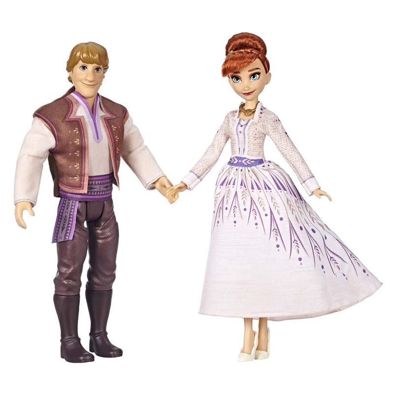 HASBRO_MUÑECA-PRINCESA-DISNEY-FRZ-II-HE5502AS00_630509845446_01