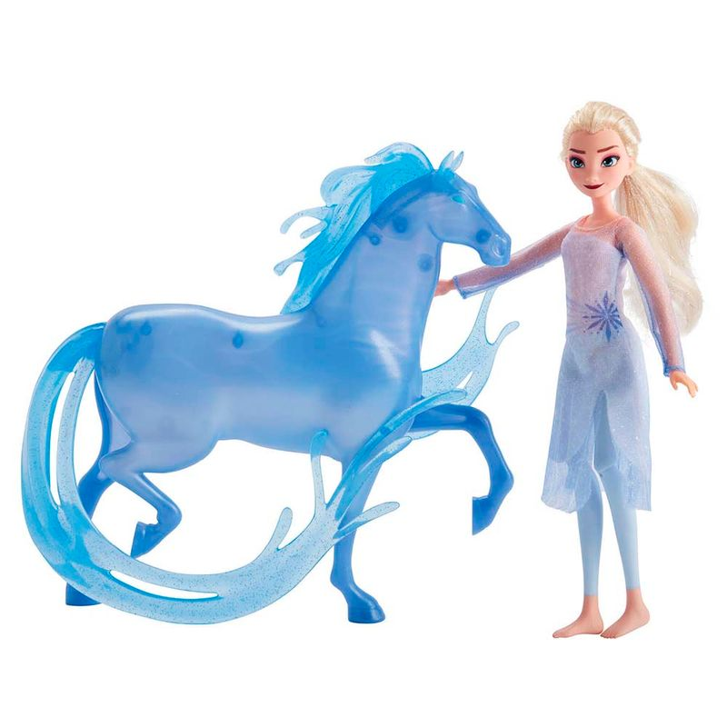 HASBRO_MUÑECA-PRINCESA-DISNEY-FRZ-II-HE5516AS00_630509859276_01