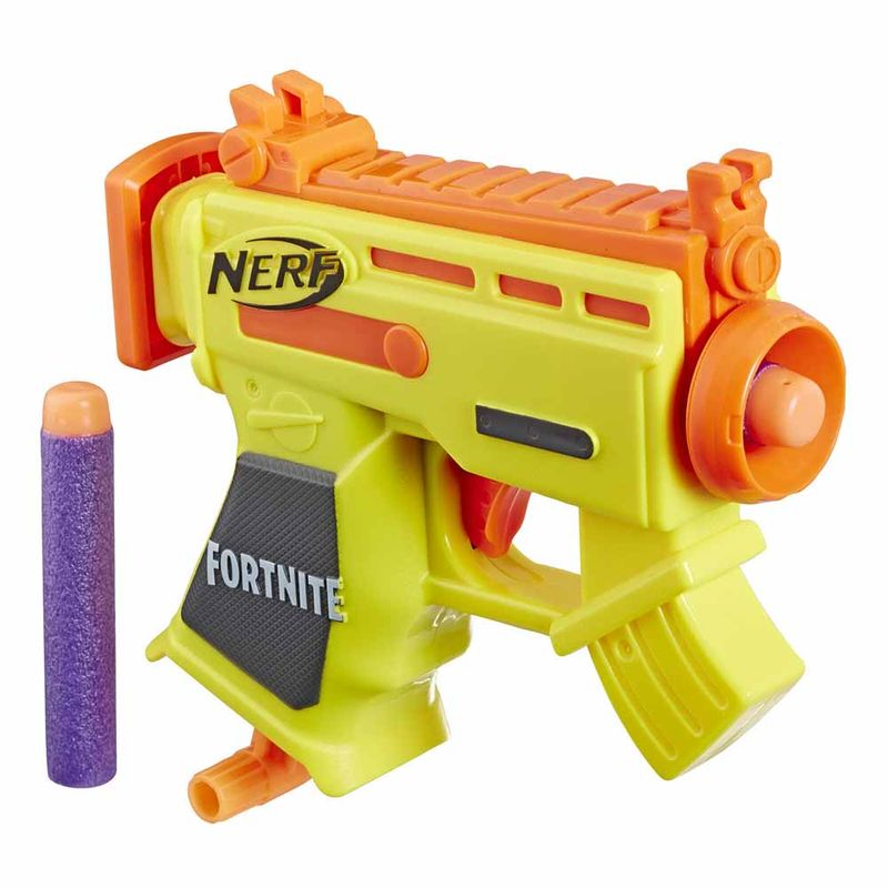HASBRO_MINI-LANZ-NERF-FORTNITE-E6750-E6741CU02_630509842056_01